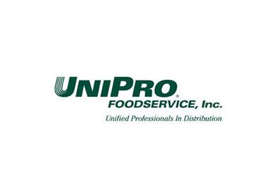 UniPro Food Service
