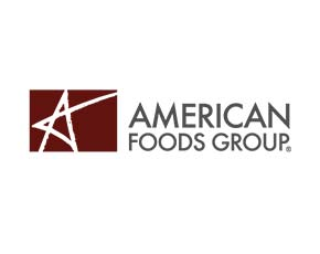 American Food Group Logo