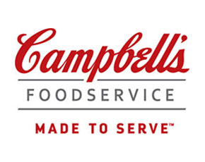 Campbell's Foodservice