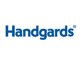 Handgards Inc