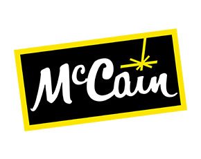 Mccain Foods Usa Inc
