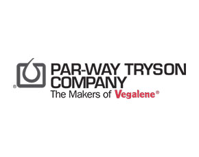 Parway Group Inc