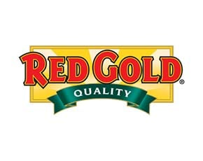 Red Gold Foods Logo