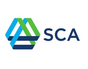 Sca Tissue North America Llc