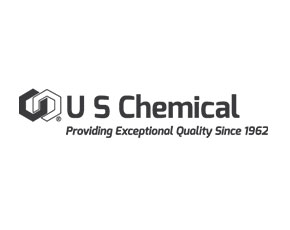 Us Chemical