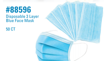 flyer-blue-masks