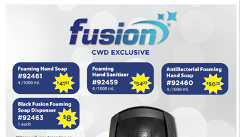 flyer-fusion-hand-soap