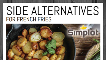 flyer-simplot-sidealternatives